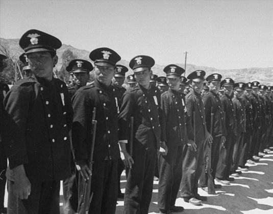 政府工作的韩国军警 -军同巴士激图 军同巴士图片,军同无忌图图片图片