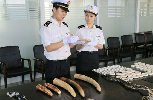 去韩国乘飞机违禁物品